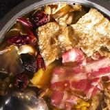 逐鹿日式炭火燒肉(台南分會)