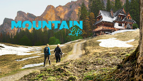 Mountain Life thumbnail