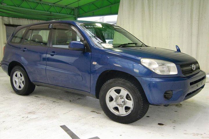 Photo: 2005 Toyota Rav4 IBC Japan Used Car Address: 64 Miyanomae-cho, Nakajima, Fushimi-ku, Kyoto, Japan Phone: +81 75 622 5091 (English) +81 75 622 5090 (Japanese) Fax: +81 75 622 2400 Email: csc@ibcjapan.co.jp Website: http://www.ibcjapan.co.jp