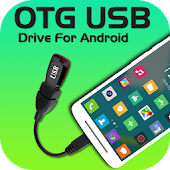 Tải USB Driver for Android miễn phí