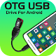 USB Driver for Android Download on Windows