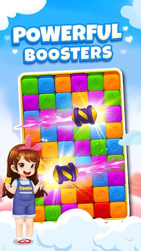 Toy Block Boom - Classic & Crush & Blast 1.3.0 screenshots 2
