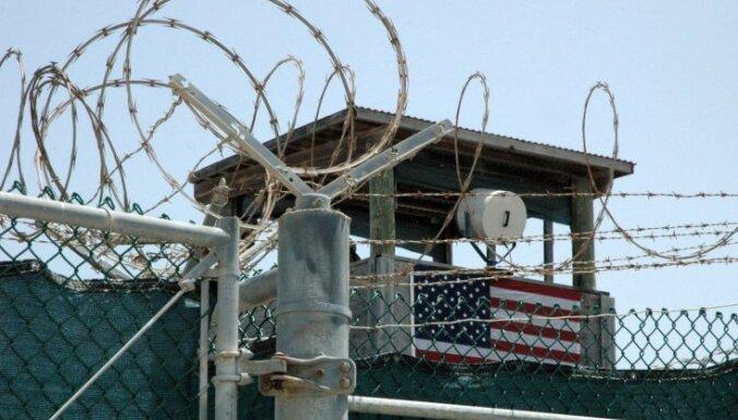 """""""В Гуантанамо в тысячу раз лучше"""". Почему россиянин боится возвращения на родину"""