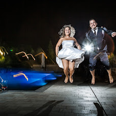 Wedding photographer Davide Cetta (cetta). Photo of 09.09.2014