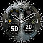 Сигнальные часы icon