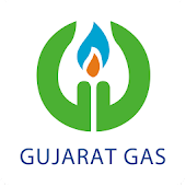 Gujarat Gas Limited - Mobile App