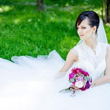 Wedding photographer Yuliya Poltava (Juliafoto). Photo of 20.06.2015