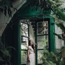Wedding photographer Anastasiya Alasheeva (ANph). Photo of 16.11.2016