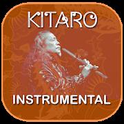 instrumental kitaro APK