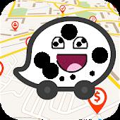 New Waze - GPS, Maps && Traffic latest Tips 2017
