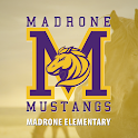 Madrone Elementary School icon