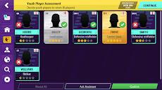 Football Manager 2020 Mobileのおすすめ画像3