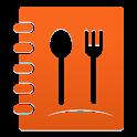 ヘルスプラネットFood icon