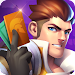 Duel Heroes icon