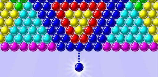 скачать шарики бесплатно и без регистрации полную версию для андроид