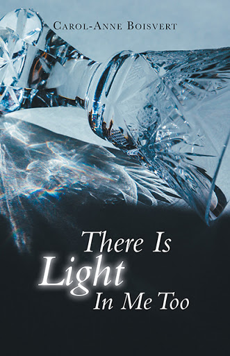 There Is Light In Me Too cover