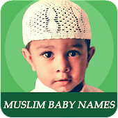 Muslim Baby Names and Meanings