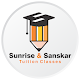 Download Sunrise & Sanskar Tuition Classes For PC Windows and Mac