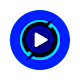Music  player mp3 - music player android best icon