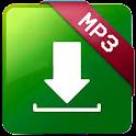 Waptrick Mp3 Music icon
