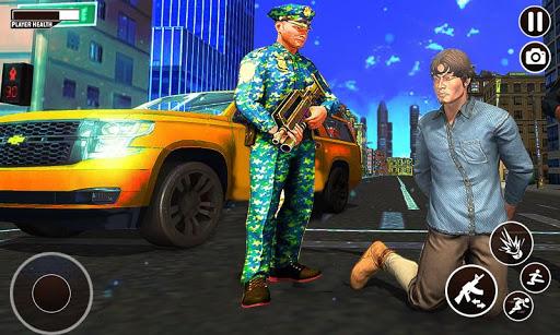Army Crime Simulator 1.0.3 3