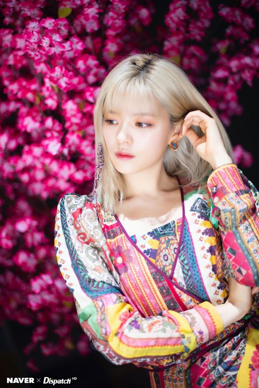 jeongyeonconcert_5