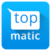 Topmatic - Top Cable