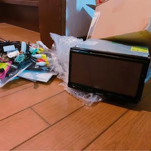 スペーシア MK32Sのカスタム事例画像 SINちゃんさんの2020年08月01日21:55の投稿
