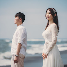 Wedding photographer Ferry purnama (purnama). Photo of 25.09.2018