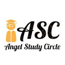 Angel Study Circle Download on Windows