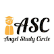 Angel Study Circle for PC-Windows 7,8,10 and Mac