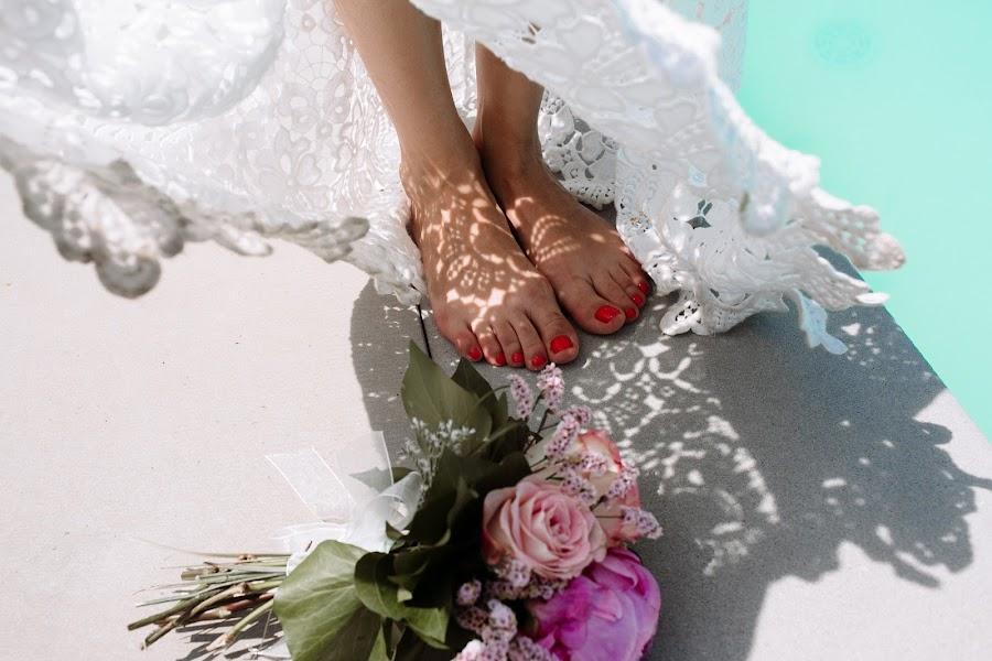 Wedding photographer Maksim Zaycev (maxz). Photo of 10.07.2014
