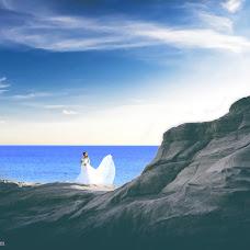 Wedding photographer Kadir Adıgüzel (kadiradigzl). Photo of 23.05.2017