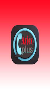 Arjoo Plus   (mTel) - náhled