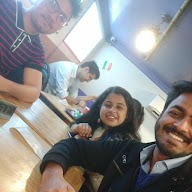 Rooh Burger Cafe photo 10