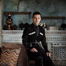 Photographer sa kasal Svetlana Carkova (tsarkovy). Larawan ni 06.05.2018