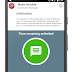 WHATS INVISIBLE v2.8.1 [Ad-Free]