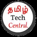 Tamil Tech Central icon