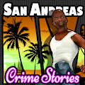 San Andreas Crime Stories download