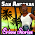 San Andreas Crime Stories file APK for Gaming PC/PS3/PS4 Smart TV