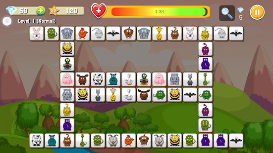 Onet Connect Pro- screenshot thumbnail