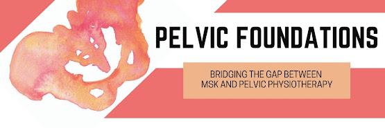 Pelvic Foundations