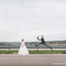Wedding photographer Schus Cherepanov (AlexArt777). Photo of 01.03.2018
