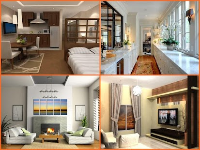 Home Interior Design Ideas - Android Apps on Google Play