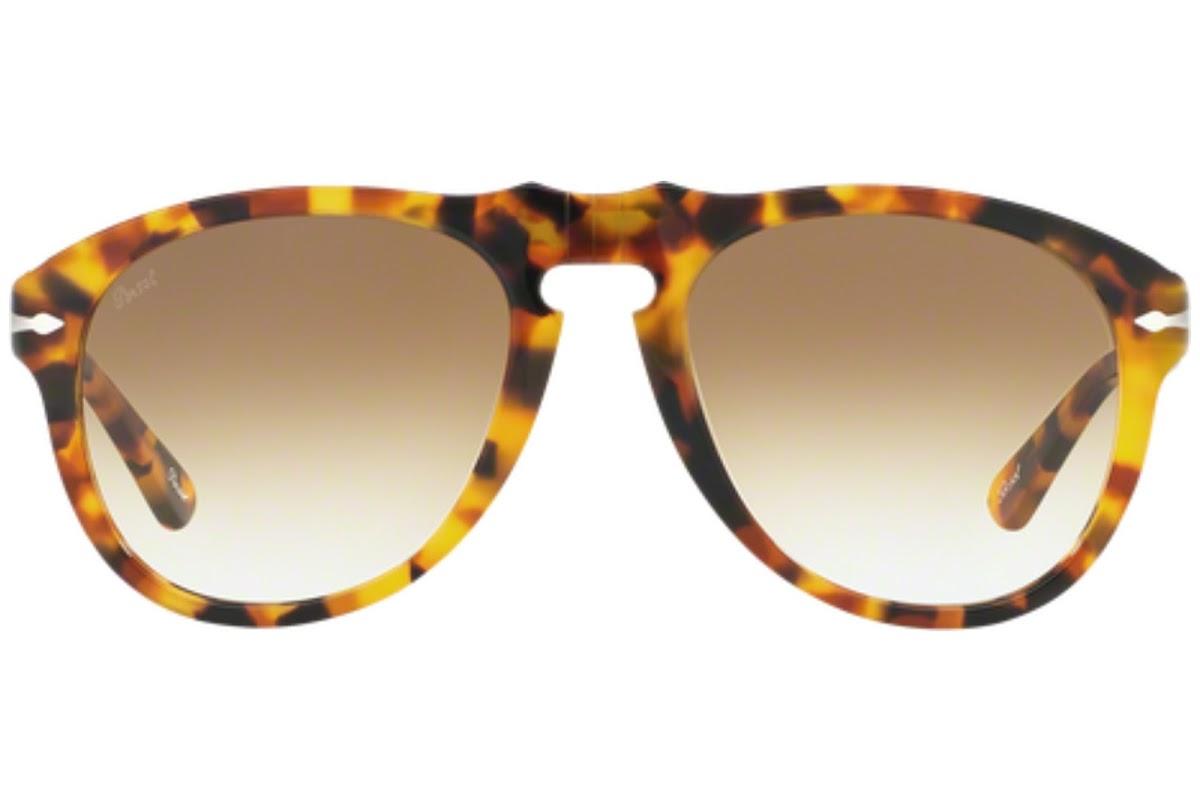 365ff289b93 Buy PERSOL 0649 5220 105251 Sunglasses