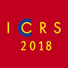 ICRS2018WorldCongress icon