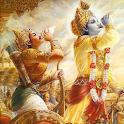 Kannada Bhagavad Gita icon