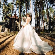 Wedding photographer Pavel Chetvertkov (fotopavel). Photo of 10.09.2018