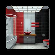 Bathroom Decorating Ideas 2018