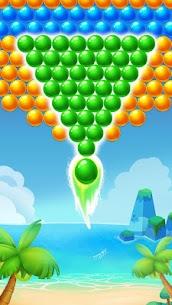 Bubble Breaker™ 2